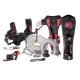 BUNDLE The Flyboard® Pro Series + HoverBoard® by ZR  With Double Swivel System