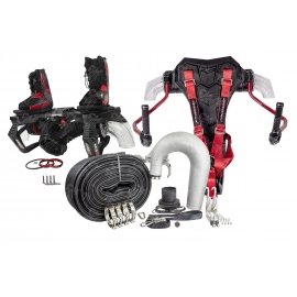 BUNDLE The Flyboard® Pro Series Spark  + JetPack® by ZR
