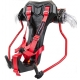 The Jetpack® Double Swivel KIT by ZR
