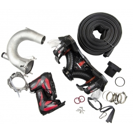 The Flyboard® Pro Series  KIT