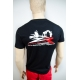 T-SHIRT ZAPATA RACING