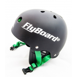 Flyboard helmet (liquid force)