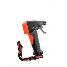 ZR® trigger for wirless EMK US
